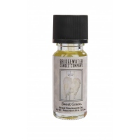 Bridgewater Vonný olej Sweet Grace 10 ml