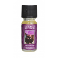 Bridgewater Vonný olej Kiss In The Rain 10 ml