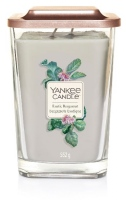 Yankee Candle Elevation Exotic Bergamot 552g