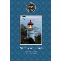Bridgewater Vonný sáček Nantucket Coast 115 ml