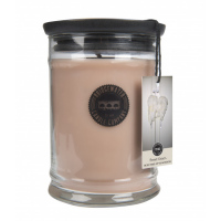 Bridgewater Candle Company Sweet Grace 524 g