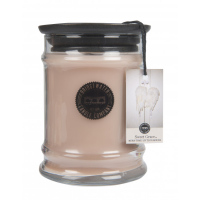 Bridgewater Candle Company Sweet Grace 250 g