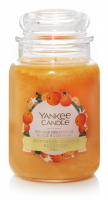Yankee Candle - Orange Dreamsicle Returning Favourites 2019 623g