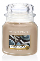 Yankee Candle Seaside Woods 411g