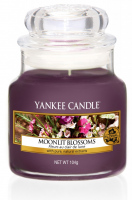 Yankee Candle Moonlit Blossoms 104g