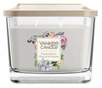 Yankee Candle Elevation Passionflower 347g