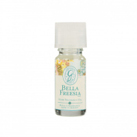 Greenleaf  Vonný olej Bella Freesia 10 ml