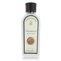 Sandalwood • náplně do kat. lampy 250ml