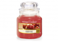 Yankee Candle Ciderhouse 104g
