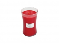 WoodWick Crimson Berries 609,5 g