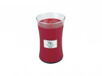 WoodWick Currant 609,5 g