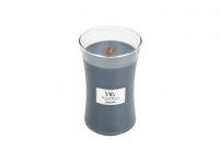WoodWick Evening Onyx 609,5 g