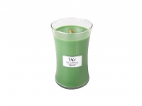 WoodWick Palm leaf 609,5 g
