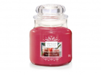 Yankee Candle Pomegranate Gin Fizz 104g
