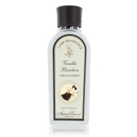 Vanilla Bourbon • vůně do kat. lampy 250ml