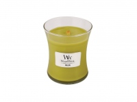 WoodWick Willow 275g