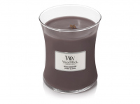 WoodWick Sueded Sandalwood 275g