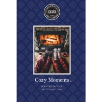 Bridgewater Candle Company Vonný sáček Cozy Moments