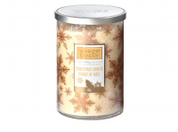 Yankee Candle Christmas Cookie Christmas Limited 2019 566g