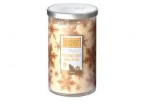 Yankee Candle Christmas Cookie Christmas Limited 2019 340g