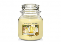 Yankee Candle Homemade Herb Lemonade 411g