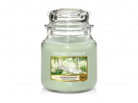 Yankee Candle Afternoon Escape 411g