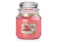 Yankee Candle Roseberry Sorbet 411g