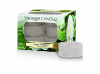 Yankee Candle Camellia Blossom 12 x 9,8g