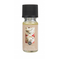 Bridgewater Vonný olej Cup of Cheer 10 ml