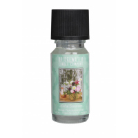 Bridgewater Vonný olej Aloha Summer 10 ml
