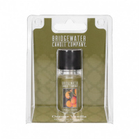 Bridgewater Vonný olej Orange Vanilla 10 ml