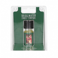 Bridgewater Vonný olej Christmas Bliss 10 ml