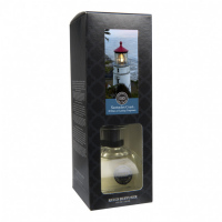 Bridgewater Nantucket Coast Vonný difuzér 120 ml