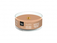 Woodwick Golden Milk 31g