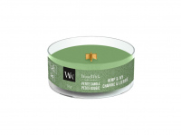 Woodwick Hemp & Ivy 31g