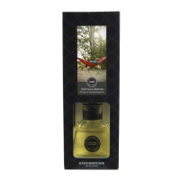 Bridgewater Afternoon Retreat Vonný difuzér 120 ml
