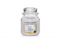 Yankee Candle Sweet Nothings 411g