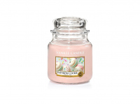 Yankee Candle Rainbow Cookie 411g