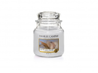 Yankee Candle Autumn Pearl 411g