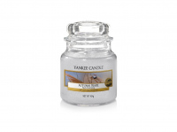 Yankee Candle Autumn Pearl 104g