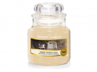 Yankee Candle Sweet Maple Chai 104g