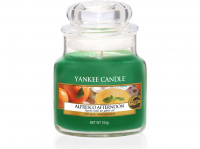 Yankee Candle Alfresco Afternoon 104g