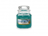 Yankee Candle Icy Blue Spruce 104g
