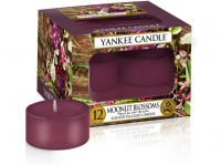 Yankee Candle Moonlit Blossoms 12 x 9,8g