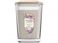 Yankee Candle Elevation Sunlight Sand 552g