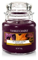 Yankee Candle Autumn Glow 104g