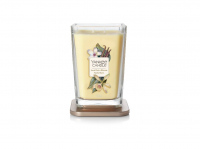 Yankee Candle Elevation Sweet Nectar Blossom 552g