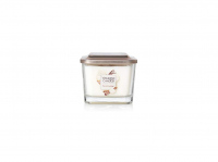 Yankee Candle Elevation Sweet Frosting 347g