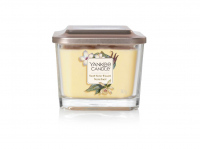 Yankee Candle Elevation Sweet Nectar Blossom 347g