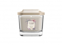 Yankee Candle Elevation Sunlight Sand 96g